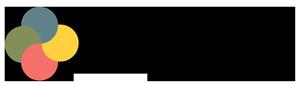logo e-sport for business